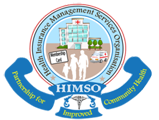 Welcome to Himso Tanzania